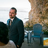 Amabelle+Chris ~ Married_016