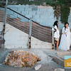 Amabelle+Chris ~ Married_007