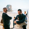 Amabelle+Chris ~ Married_012