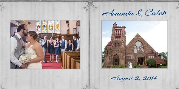 Amanda & Caleb Album Rough Draft SM 7-25-15 001 (Cover 1)