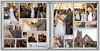 Amanda & Caleb Album Rough Draft SM 7-25-15 009 (Sides 15-16)
