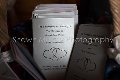 0034_Ceremony-Amanda-Caleb_080214