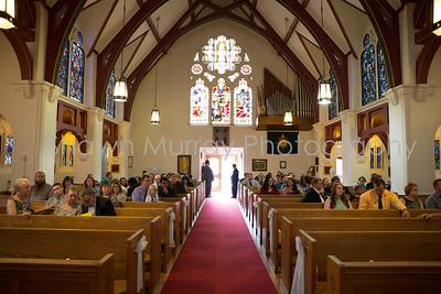 0028_Ceremony-Amanda-Caleb_080214