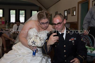 0023_Ceremony-Amanda-Caleb_080214