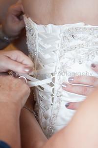 0037_Storybook-Amanda-Caleb-Wedding_080214