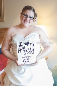 0042_Storybook-Amanda-Caleb-Wedding_080214