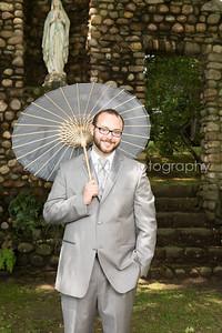 0046_Storybook-Amanda-Caleb-Wedding_080214