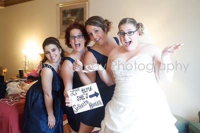 0043_Storybook-Amanda-Caleb-Wedding_080214