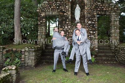 0022_Storybook-Amanda-Caleb-Wedding_080214