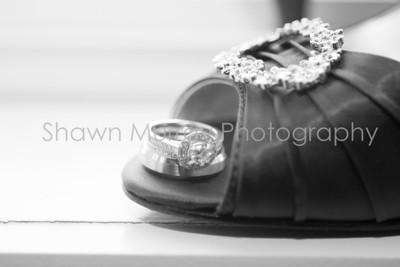 0002_Storybook-Amanda-Caleb-Wedding_080214