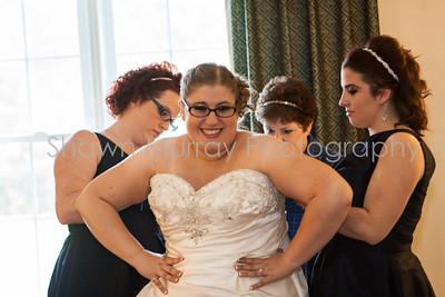 0035_Storybook-Amanda-Caleb-Wedding_080214