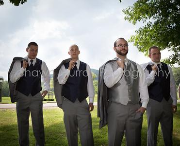 0020_Storybook-Amanda-Caleb-Wedding_080214