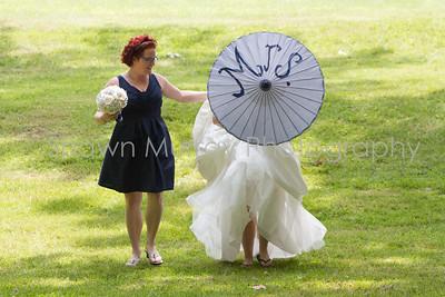 0047_Storybook-Amanda-Caleb-Wedding_080214