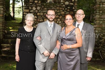 0045_Storybook-Amanda-Caleb-Wedding_080214