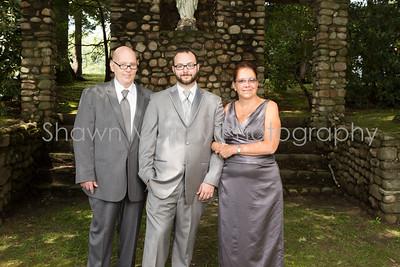 0044_Storybook-Amanda-Caleb-Wedding_080214