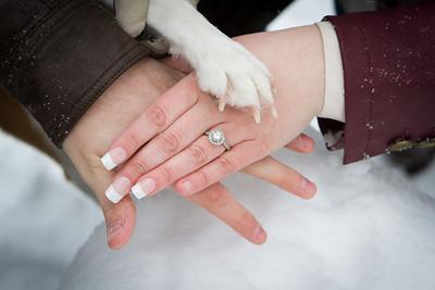 0037_Amanda & Caleb Engagement_020914