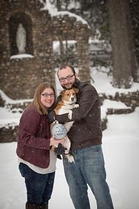 0010_Amanda & Caleb Engagement_020914