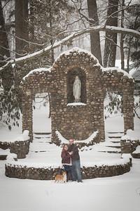0004_Amanda & Caleb Engagement_020914
