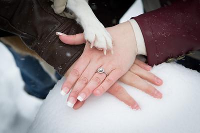 0031_Amanda & Caleb Engagement_020914