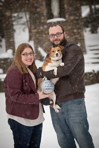 0007_Amanda & Caleb Engagement_020914