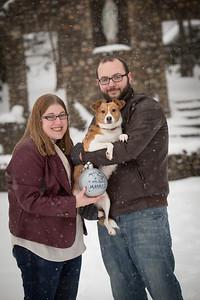 0008_Amanda & Caleb Engagement_020914