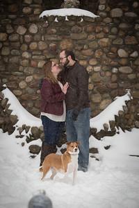 0044_Amanda & Caleb Engagement_020914