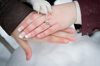 0042_Amanda & Caleb Engagement_020914