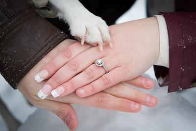 0045_Amanda & Caleb Engagement_020914