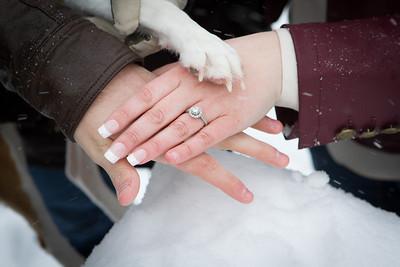 0036_Amanda & Caleb Engagement_020914