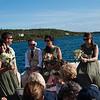 Amanda & Josh Wedding