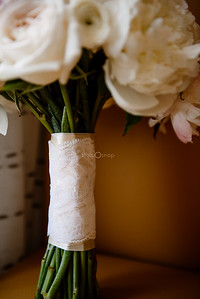 Amanda + Matt | Wedding | studiOsnap