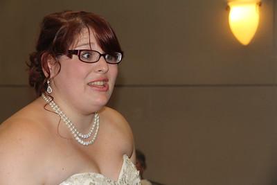 """""""OMG, I'm Married!"""""""