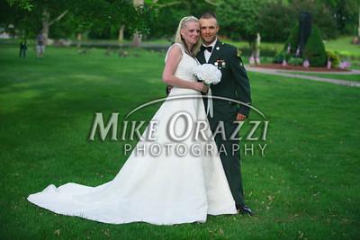 Gwara_Nelson_wedding7199