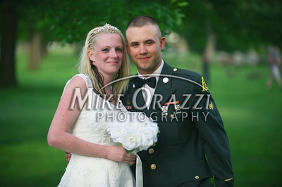 Gwara_Nelson_wedding7210