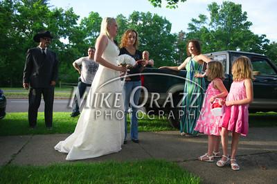 Gwara_Nelson_wedding7219