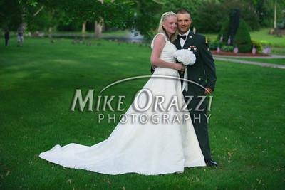 Gwara_Nelson_wedding7197