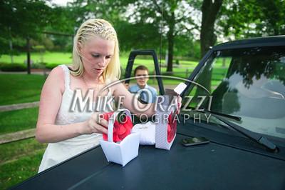 Gwara_Nelson_wedding7162