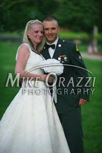 Gwara_Nelson_wedding7204