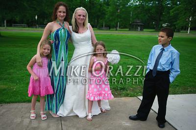 Gwara_Nelson_wedding7138