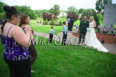 Gwara_Nelson_wedding7148
