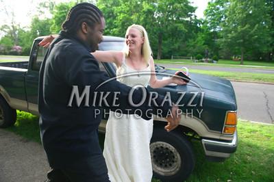 Gwara_Nelson_wedding7176