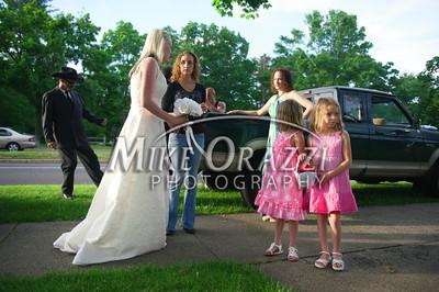 Gwara_Nelson_wedding7217