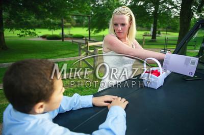 Gwara_Nelson_wedding7165