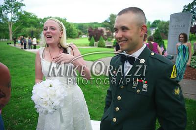 Gwara_Nelson_wedding7158
