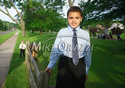 Gwara_Nelson_wedding7187
