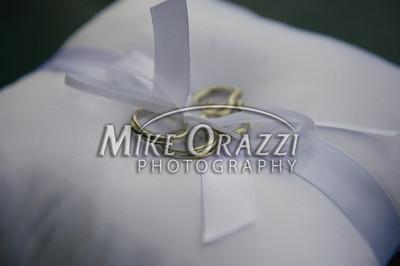 Gwara_Nelson_wedding7174