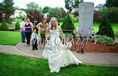 Gwara_Nelson_wedding7152