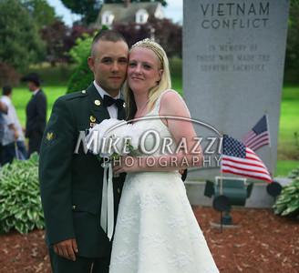 Gwara_Nelson_wedding7145