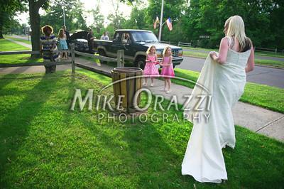 Gwara_Nelson_wedding7214