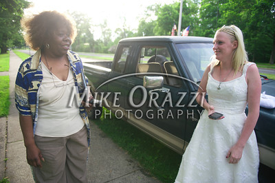 Gwara_Nelson_wedding7178